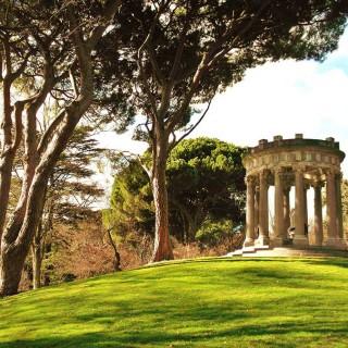 Klassen- und Studienfahrten nach Madrid