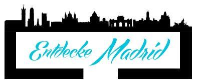 Madrid-Stadtführung mit Marco Polo-Autorin Susanne