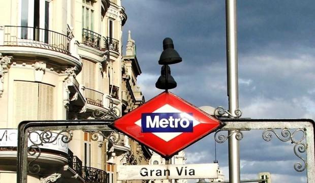 Individuelle Stadtführung durch Madrid