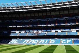 Private Touren durch Madrid